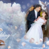 Ищу видеоператора на свадьбу