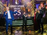 Поздравления Валерия Меладзе