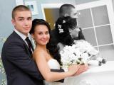 Свадьба видеосъемка