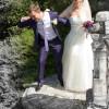 Свадебный фотограф стоимость
