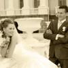 Свадебный видеограф в Москве