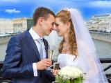 Свадебный видеооператор стоимость