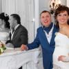 Свадебный видеоператор