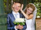 Цены фотограф на свадьбу
