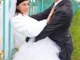 Цены видеограф на свадьбу
