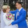 Свадебная фото и видеосъёмка в Москве и Московской области
