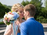 свадебная фото видеосъёмка