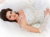 Фото-видеосъёмка свадеб по всему миру