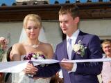 Видеосъемка свадеб недорого