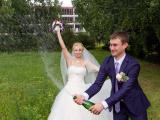 Видеосъёмка свадьбы цена