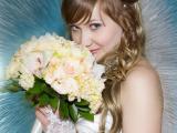 свадебный видеограф стоимость