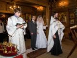 Венчание, свадьба