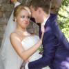 Видео и фотосъёмка на свадьбу