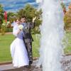 Видеограф на свадьбу недорого