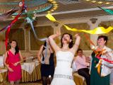 Видеограф на свадьбу в Москве